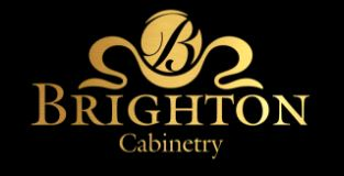Brighton Cabinetry logo