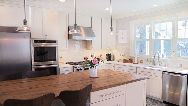 Kitchen Design Partner will match you with the ideal designer for your kitchen remodel-2