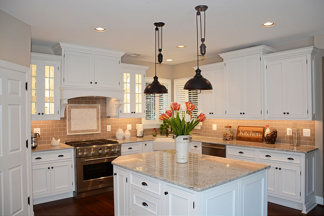 Kitchen Design Partner will match you with the ideal designer for your kitchen remodel-4