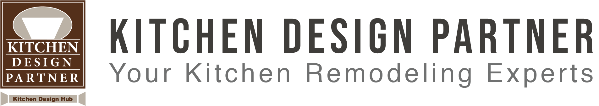 Kitchen Design Partner