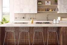 Your Kitchen Design Partner recommended kitchen designer will guide you through your cabinet selections