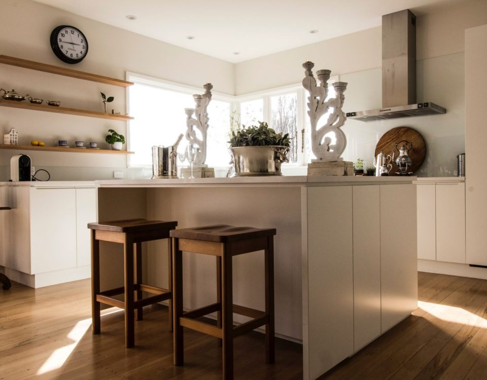 careful planning for you small space kitchen remodel can make it functional and stylish