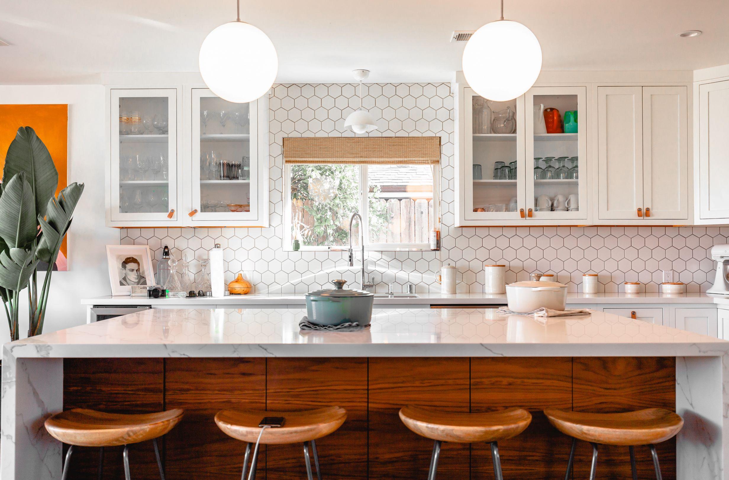 A Kitchen Remodel Getting Started Kitchen Design Partner