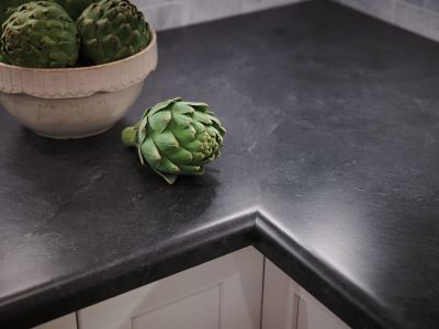 What countertops are best