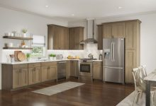 Make kitchen remodeling decisions you won't regret