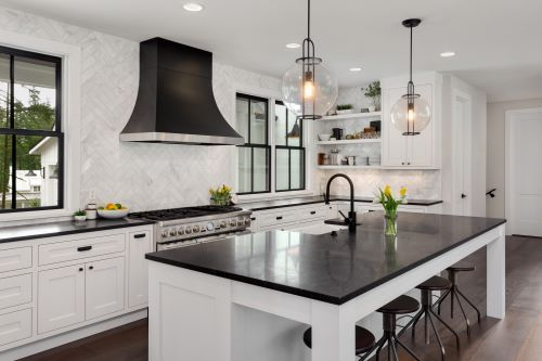 Reasons why kitchen renovation projects go over budget