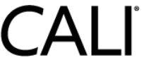 Cali Flooring logo.