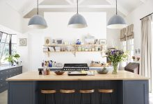 kitchen designers create beautiful spaces